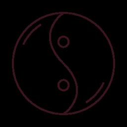 yoga-free-vector-icon-set-06